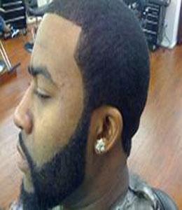 better barber 39 s institute barbershop barber school in. Black Bedroom Furniture Sets. Home Design Ideas